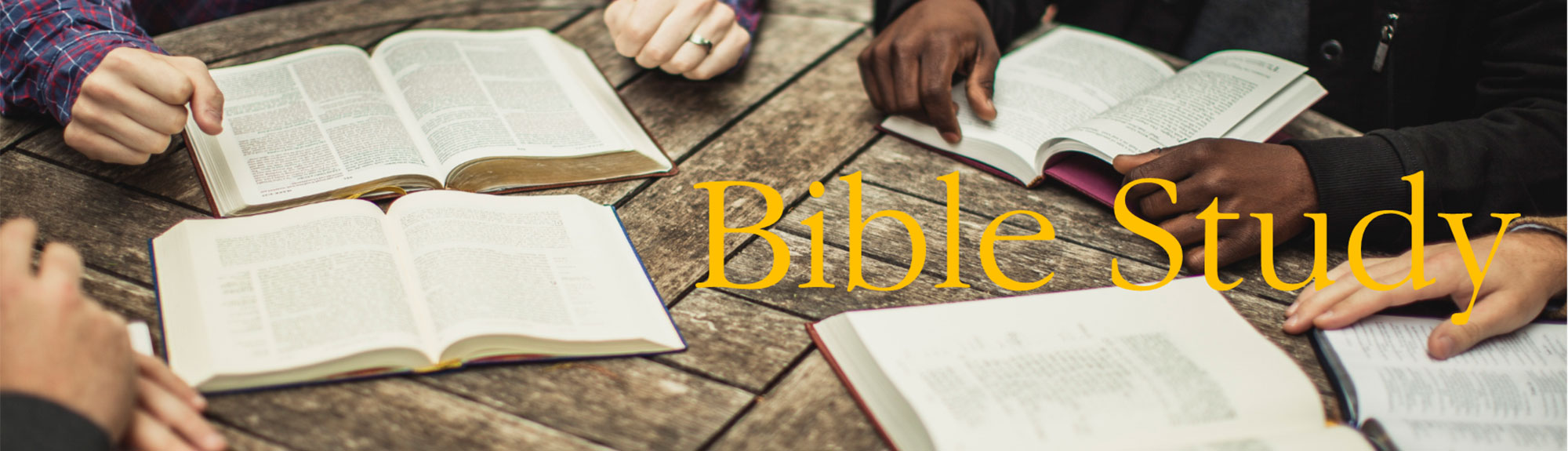 an analysis of the bible which offers information for guidance and faith Repentance is no more a meritorious work than its counterpart, faith it is an inward response genuine repentance pleads with the lord to forgive and deliver from the burden of sin and the fear of j.
