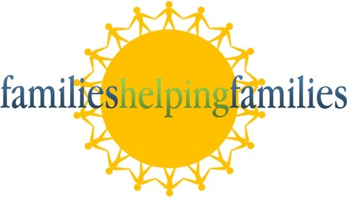 Families-Helping-Familes