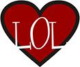 LunchesofLove1